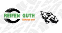 Logo von Ingo Guth